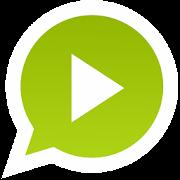 Vídeos Engraçados - Zueiras