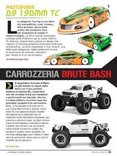 Xtreme RC Carsのおすすめ画像4