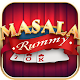 Masala Rummy-Play Free Online Indian Rummy per PC Windows