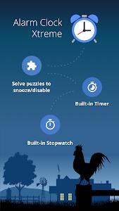 Alarm Clock Xtreme: Alarm, Reminders, Timer (Free) 7.0.0 b70002971 (Pro) (Mod Extra)