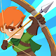 Angry Archers:Roinhood Download for PC Windows 10/8/7