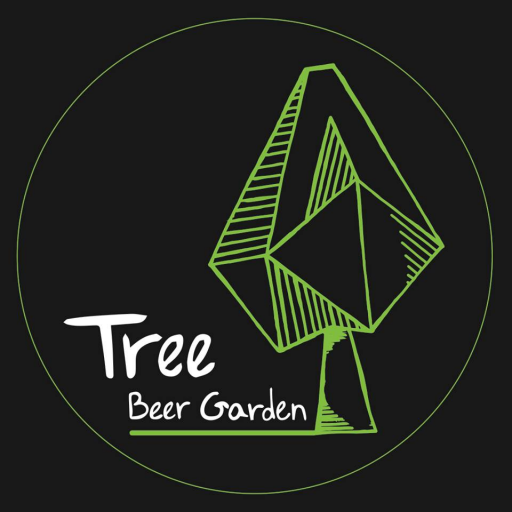 Tree Beer Garden For PC Windows (7, 8, 10 and 10x) & Mac Computer