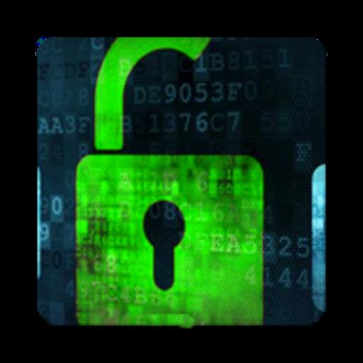 Baixar Phone Hacker Tools Simulator para Android