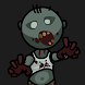 GoGo Zombie : Zombie Defense