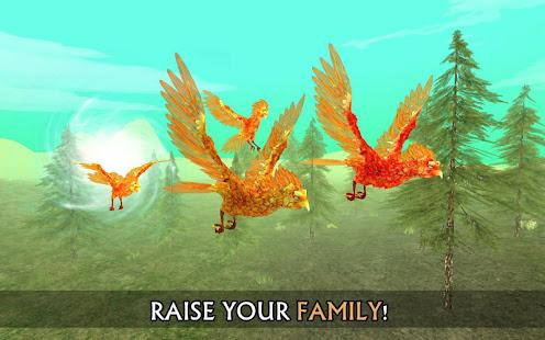 Phoenix Sim 3D 202 Screenshots 2