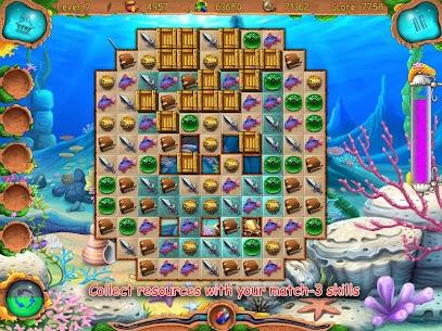 Lost in Reefs 2 Baixar Última Versão – {Atualizado Em 2021} 2
