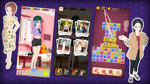 Dresscode - Fashion Designer  screenshots 16