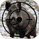 Wild Boar Calls Download for PC Windows 10/8/7