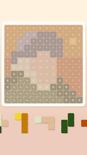 Pixaw Puzzle Musium screenshots 2