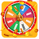 Spin To Win : Luck By Scratch para PC Windows