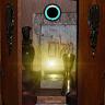 DibbukBox Ghost Box icon