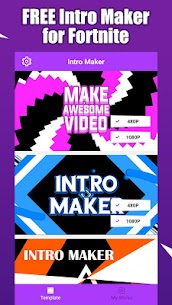 Fort Intro Maker for For Pc – Free Download 2020 (Mac And Windows) 1