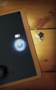Flashlight HD LED Screenshot