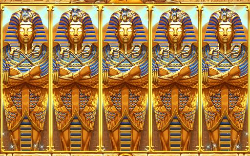 Slots Godsu2122 Best Online Casino Slot Machine Free  screenshots 10