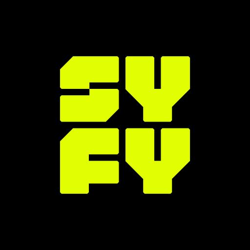 Baixar SYFY