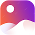 Gallery-Photo Manager,Picture Gallery & Album