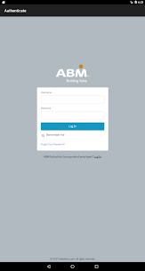 ABM Service Requests For Pc | How To Download For Free(Windows And Mac) 4
