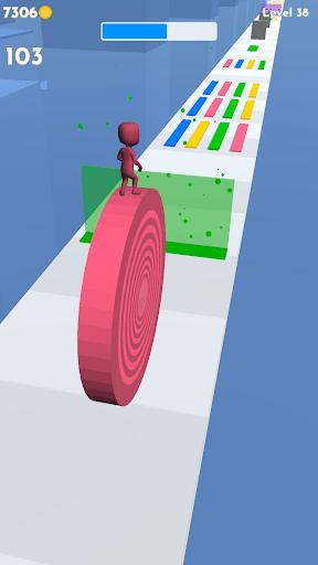 Layers Roll 0.7 screenshots 4