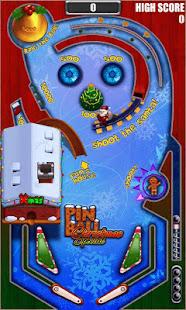 Pinball Pro screenshots 5