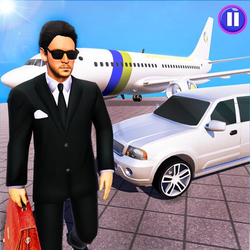 Baixar Billionaire Dad Luxury Life Virtual Family Games para Android