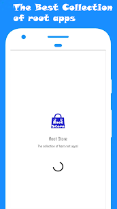 Root Store The Collection of Best Root apps! Apk Download NEW 2021 4