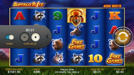 Free Slot Saga 2021  screenshots 4