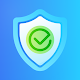 Easy Security - Optimizer, Booster, Phone Cleaner APK