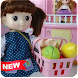 New Cooking Toys Collection Videos
