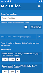 Mp3 Juice Download , Mp3 Juice Song Downloader , Mp3 Juice Download Music For Free , New 2021* 5
