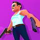 Action Hero 3D para PC Windows