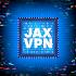 JAX VPN