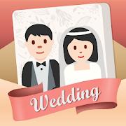 Wedding Cards Invitation Maker