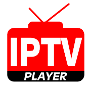 IPTV Player PRO - IP Television M3U