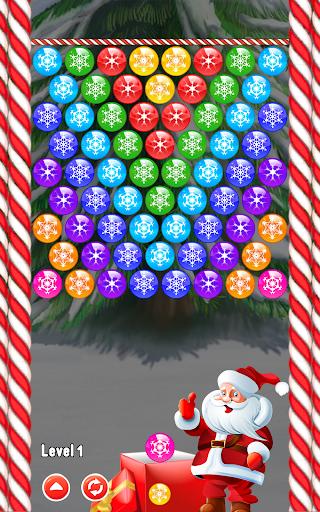 Christmas Puzzle  screenshots 9
