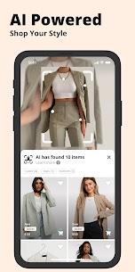 Download Dress as: Women's Fashion Social Network MOD APK V1.0.9 – Unlocked All 2