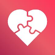 Barkåkra Dating Sites - Dating apps i bara : Göra på dejt i trosa