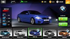 GT: Speed Club - Drag Racing / CSR Race Car Gameのおすすめ画像1