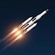 Spaceflight Simulator für PC Windows