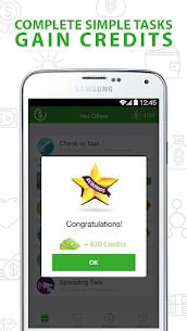 Cash App Apk, Cash App Apk Download Free, NEW 2021*** 2