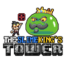 The Slimeking's Tower