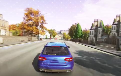 Forza Horizon 4 Mobile Apk **Son Güncel Hali 2021** 2