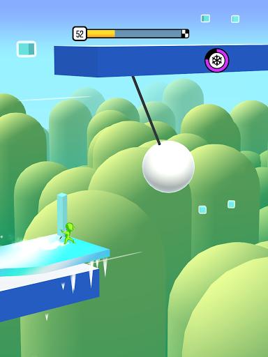 Freeze Rider 1.5 screenshots 8