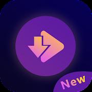 Float Tube Downloader-download tube video