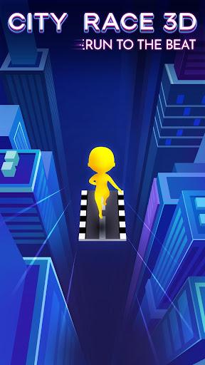 City Race 3D 1.5.8 Screenshots 1
