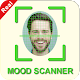Real Face Mood Scanner per PC Windows