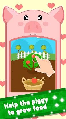 Baby Phone Animals - Minibuu | baby games | piggyのおすすめ画像5