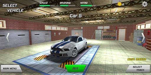 Swift Drift 11 screenshots 5