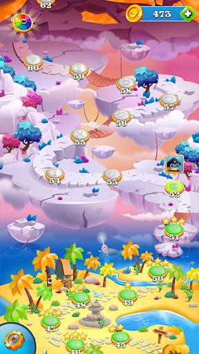 Bubble Shooter 2021 11.02 screenshots 5