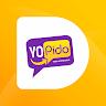 Yopido Provider app apk icon