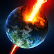 TerraGenesis - 宇宙移民 - Androidアプリ